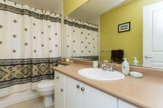 Photo 12: 5618 148 Street in Surrey: Sullivan Station House for sale : MLS®# R2079612
