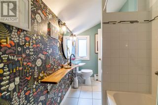 Photo 24: 7 Advana Drive in Charlottetown: House for sale : MLS®# 202125795