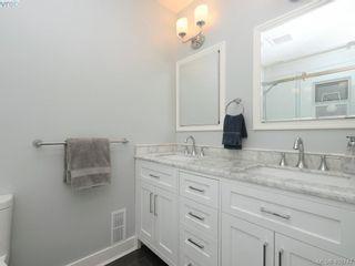 Photo 16: 953 Pattullo Pl in VICTORIA: OB South Oak Bay House for sale (Oak Bay)  : MLS®# 812038