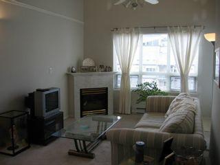 Photo 3: 402, 14399 103 Avenue: Condo for sale (Whalley)  : MLS®# 2401829