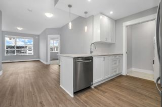 """Photo 4: 4618 2180 KELLY Avenue in Port Coquitlam: Central Pt Coquitlam Condo for sale in """"Montrose Square"""" : MLS®# R2621963"""