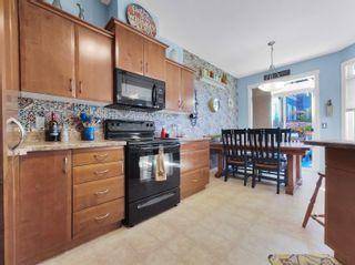 Photo 11: 255 41 SUMMERWOOD Boulevard: Sherwood Park Townhouse for sale : MLS®# E4266420