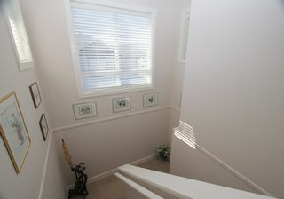 Photo 8: # 44 7848 170TH ST in Surrey: Fleetwood Tynehead Townhouse for sale : MLS®# F1421836