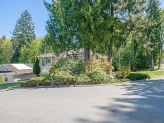 Photo 47: 6102 Greenwood Pl in : Na North Nanaimo House for sale (Nanaimo)  : MLS®# 873732