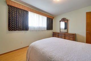 Photo 25: 7228 131A Avenue in Edmonton: Zone 02 House for sale : MLS®# E4252234