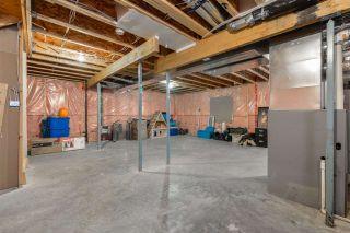 Photo 38: 4105 46 Street: Stony Plain House for sale : MLS®# E4227678