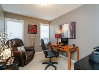 Photo 10: 4749 LONDON Crescent in Delta: Holly House for sale (Ladner)  : MLS®# R2416294