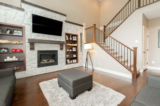 "Photo 21: 1200 BURKEMONT Place in Coquitlam: Burke Mountain House for sale in ""WHISPER CREEK"" : MLS®# V1126988"