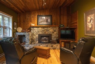 Photo 11: 2233 McKean Rd in : ML Shawnigan House for sale (Malahat & Area)  : MLS®# 872062