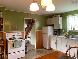Photo 5: 4 Second Street in Eureka: 108-Rural Pictou County Residential for sale (Northern Region)  : MLS®# 202120639