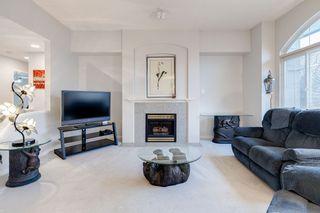 Photo 5: 2151 DRAWBRIDGE CLOSE in Port Coquitlam: Citadel PQ House for sale : MLS®# R2525071