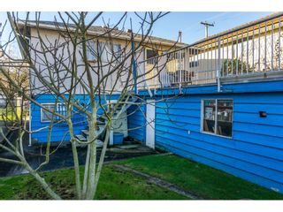 Photo 16: 4708 BRUCE Street in Vancouver: Victoria VE House for sale (Vancouver East)  : MLS®# R2126089