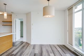 """Photo 16: 2703 7090 EDMONDS Street in Burnaby: Edmonds BE Condo for sale in """"REFLECTIONS"""" (Burnaby East)  : MLS®# R2593626"""