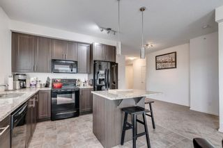 Photo 7: 2414 755 Copperpond Boulevard SE in Calgary: Copperfield Apartment for sale : MLS®# A1114686