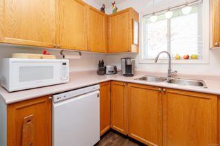 Photo 12: 8 1015 Trunk Rd in : Du East Duncan Other for sale (Duncan)  : MLS®# 873860