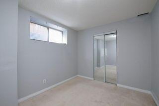 Photo 39: 218 SADDLEBROOK Way NE in Calgary: Saddle Ridge Detached for sale : MLS®# A1037263