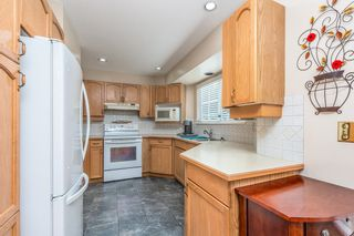 Photo 16: 115 28 RICHMOND Street in New Westminster: Fraserview NW Townhouse for sale : MLS®# R2603835