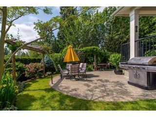 Photo 19: 16277 58A Avenue in Surrey: Cloverdale BC House for sale (Cloverdale)  : MLS®# R2438422