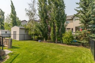 Photo 28: 175 Cougarstone Court SW in Calgary: Cougar Ridge Detached for sale : MLS®# A1130400