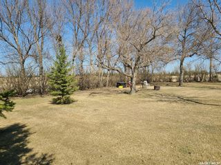Photo 36: Abrey Acreage in Tisdale: Residential for sale : MLS®# SK851060