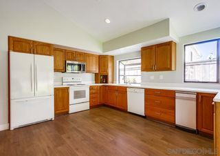Photo 9: ENCINITAS House for sale : 4 bedrooms : 343 Cerro St