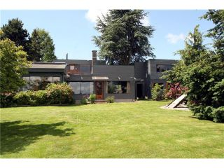 "Photo 8: 5400 PATON Drive in Ladner: Hawthorne House for sale in ""HAWTHORNE"" : MLS®# V833094"