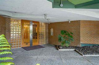"Photo 3: 205 7600 FRANCIS Road in Richmond: Broadmoor Condo for sale in ""WINDSOR GREEN"" : MLS®# R2587080"