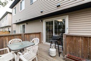 Photo 29: 223 670 Kenderdine Road in Saskatoon: Arbor Creek Residential for sale : MLS®# SK871937