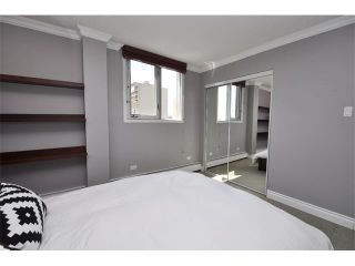 Photo 9: 606 323 13 Avenue SW in Calgary: Victoria Park Condo for sale : MLS®# C4016583