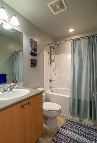 Photo 11: 302D 1115 Craigflower Rd in Esquimalt: Es Kinsmen Park Condo for sale : MLS®# 845187