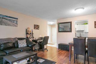 "Photo 7: G10 1690 AUGUSTA Avenue in Burnaby: Simon Fraser Univer. Condo for sale in ""AUGUSTA GROVE"" (Burnaby North)  : MLS®# R2148903"