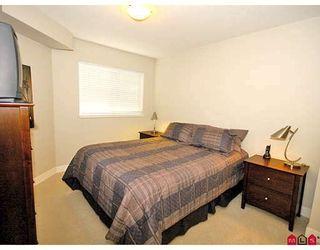 "Photo 7: 214 19388 65TH Avenue in Surrey: Clayton Condo for sale in ""LIBERTY"" (Cloverdale)  : MLS®# F2822774"