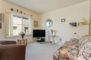 Photo 12: 535 E 13TH Street in North Vancouver: Boulevard House for sale : MLS®# R2562217