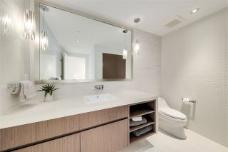 """Photo 18: PH3603 688 ABBOTT Street in Vancouver: Downtown VW Condo for sale in """"Firenze II."""" (Vancouver West)  : MLS®# R2535414"""