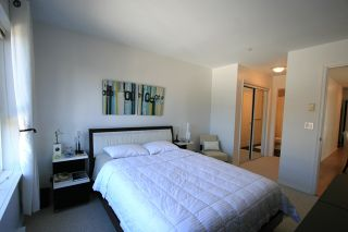 """Photo 5: 304 202 MOWAT Street in New Westminster: Uptown NW Condo for sale in """"SAUSALITO"""" : MLS®# V870490"""