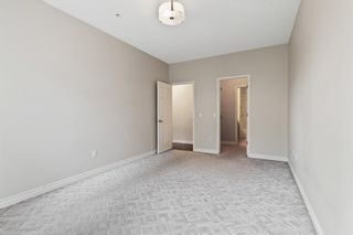 Photo 15: 116 200 Lincoln Way SW in Calgary: Lincoln Park Apartment for sale : MLS®# A1105192