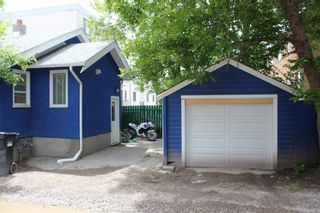 Photo 12: 2111 2 Street SW in Calgary: Mission Detached for sale : MLS®# C4290193