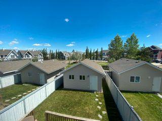 Photo 11: 1419 75 Street SW in Edmonton: Zone 53 House Half Duplex for sale : MLS®# E4251744
