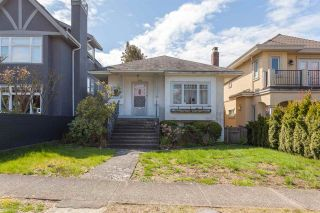 Photo 5: 1926 W 42ND Avenue in Vancouver: Kerrisdale House for sale (Vancouver West)  : MLS®# R2161088