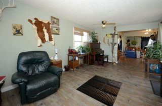 Photo 12: 282002 RGE RD 42 in Rural Rocky View County: Rural Rocky View MD Detached for sale : MLS®# A1037010
