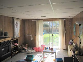 Photo 8: 23422 SANDPIPER Avenue in Maple Ridge: Cottonwood MR House for sale : MLS®# R2034092