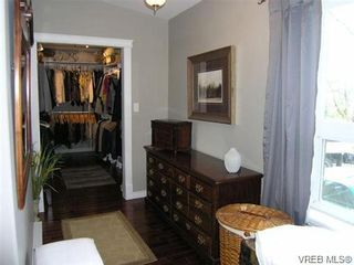 Photo 7: 2586 Wentwich Rd in VICTORIA: La Mill Hill House for sale (Langford)  : MLS®# 703032