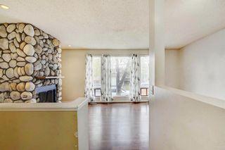 Photo 6: 152 Castlebrook Rise NE in Calgary: Castleridge Semi Detached for sale : MLS®# A1128944