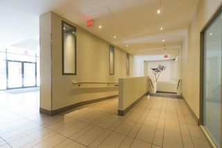 Photo 12: 808 1082 SEYMOUR Street in Vancouver: Downtown VW Condo for sale (Vancouver West)  : MLS®# R2614016