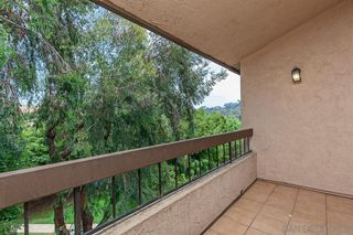 Photo 21: MISSION VALLEY Condo for sale : 3 bedrooms : 5665 Friars Rd #266 in San Diego