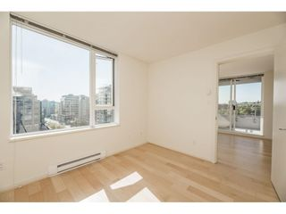 """Photo 15: 804 2483 SPRUCE Street in Vancouver: Fairview VW Condo for sale in """"Skyline on Broadway"""" (Vancouver West)  : MLS®# R2584029"""