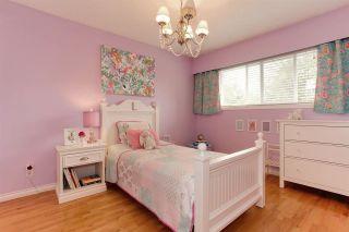 "Photo 15: 5324 1 Avenue in Delta: Pebble Hill House for sale in ""PEBBLE HILL"" (Tsawwassen)  : MLS®# R2202747"