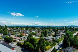 """Photo 27: 1105 6759 WILLINGDON Avenue in Burnaby: Metrotown Condo for sale in """"Balmoral on the Park"""" (Burnaby South)  : MLS®# R2591487"""