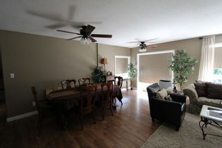 Photo 10: 7286 Birch Close in Anglemont: House for sale : MLS®# 10086264