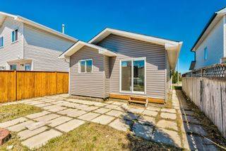 Photo 36: 87 Applebrook Circle SE in Calgary: Applewood Park Detached for sale : MLS®# A1132043